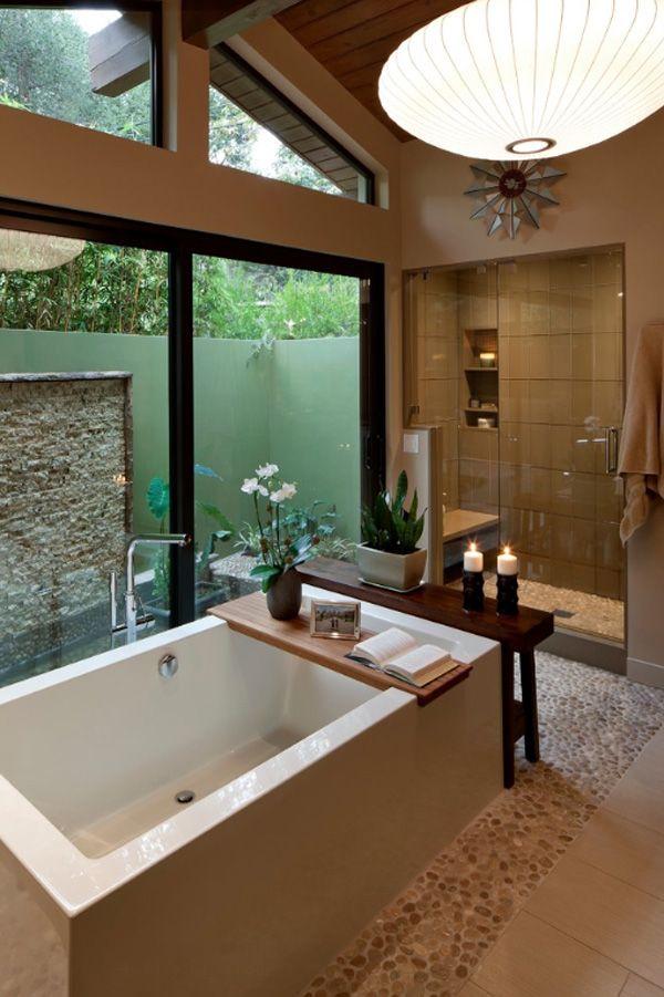 Essential Home Interior Design Guide